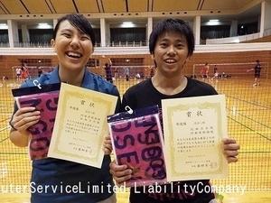 2015.6.7混合2部2位.池田・阿部組.jpg