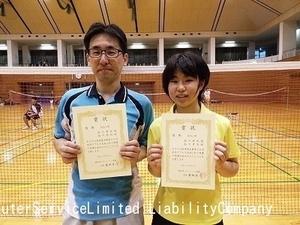 2015.6.7混合3部優勝.南川・南川組.jpg