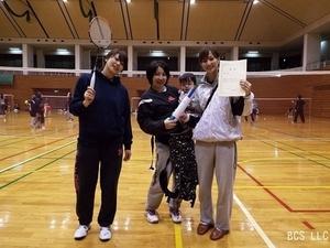 2016.2団体戦女子1部リーグ優勝フェニックス.jpg
