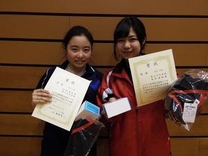 2016春D女子3部優勝.秋山・木村組.jpg