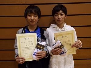 2016春D男子3部2位.高瀬・林組.jpg