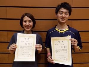 2016.6混合1部3位.水野・佐藤組.jpg