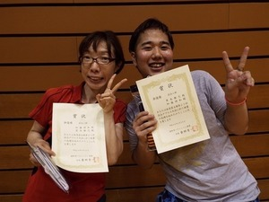 2016.6混合2部2位.黒木・加藤組.jpg