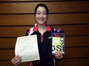2016.6女子S部3位・高橋茉那.jpg