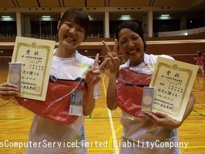 平28.9市民祭D女子3部優勝・高野・千葉組.jpg