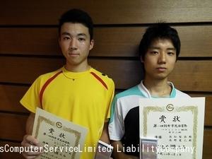 平28.9市民祭D男子3部優勝・髙松・高野組.jpg