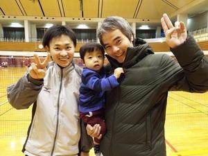 2017.1冬季D男子1部2位.山口・増田組.jpg