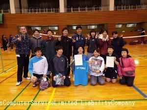 2017.2団体戦男子1部・女子1部共に優勝・にわとりA.jpg