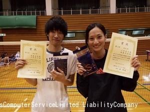 2017.6混合1部3位.福森・上村組.jpg