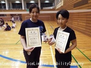 2017.9市民祭D女子3部3位.宮川・野口組.jpg