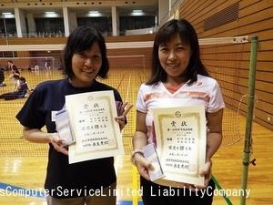 2017.9市民祭D女子3部優勝.松下・末松組.jpg
