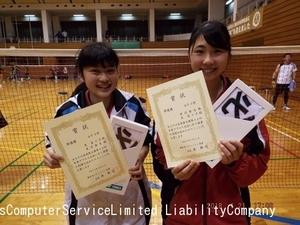 2018.1冬季D女子3部準優勝.泉・渡辺組.jpg