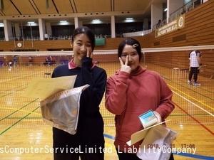2018.1冬季D女子3部優勝.池田・辻井組.jpg