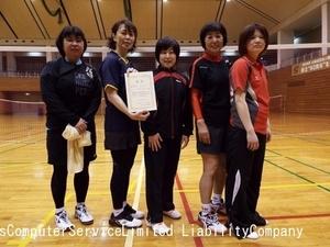 2018.3女子団体2部リーグ3位プリンスB.jpg
