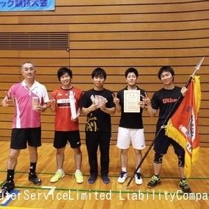 2018.10市民体育祭団体戦男子優勝にわとりA.jpg