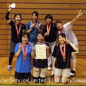 2018.10市民体育祭団体戦女子3位プリンス.jpg