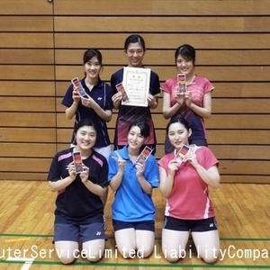 2018.10市民体育祭団体戦女子3位㐂楽.jpg