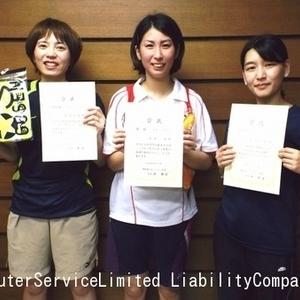 2019.6女子シングルス入賞者.jpg