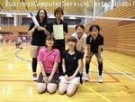 平26.6団体戦女子5部優勝ZERO・A.jpg