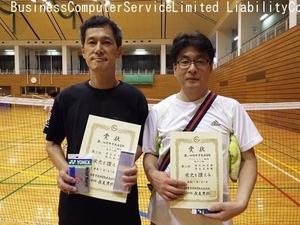 2014市民祭D・男子2部3位.福沢・須谷組.jpg
