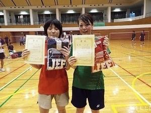 平27.4春季D女子1部優勝.岩岡・長谷川組.jpg