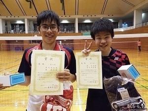平27.4春季D男子3部優勝.梶・倉茂組.jpg