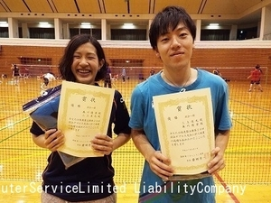 2015.6.7混合1部優勝.三上・森川組.jpg