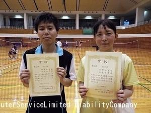 2015.6.7混合3部3位.恒見・草野組.jpg