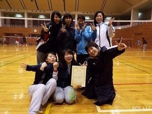 2016.2団体戦女子1部リーグ3位プリンスA.jpg
