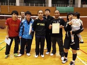 2016.2団体戦男子2部リーグ優勝信天翁A.jpg