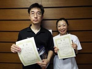 2016.6混合3部2位.本多・佐々木組.jpg