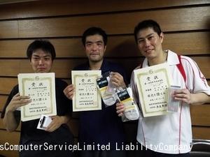 平28.9市民祭D男子2部2位3位入賞者.jpg