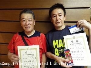 平28.9市民祭D男子3部3位・中島・大杉組.jpg