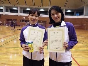 2017.1冬季D女子3部3位.花崎・松本組.jpg