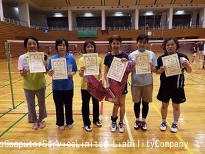 2017.9市民祭D女子2部入賞者.jpg