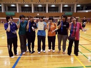 2017.10市民祭団体戦女子部2位.プリンス.jpg