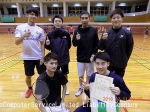 2018.2男子団体1部リーグ優勝プリンスA.jpg