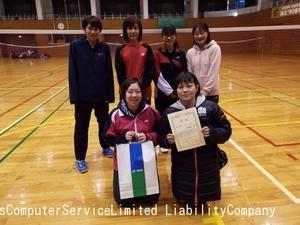 2018.3女子団体3部リーグ優勝ZERO.jpg