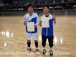 2018.4調布OP男子D一般1部優勝.加藤・池田組.jpg
