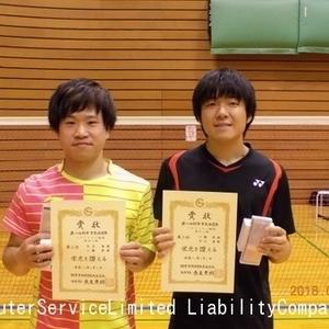 2018.9市民祭D男子3部3位.木次・三輪組.jpg