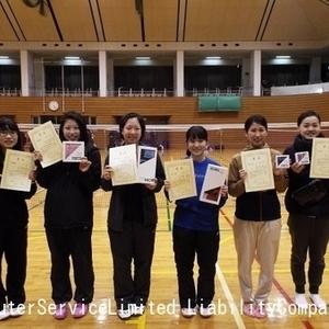2019.1冬季D女子1部入賞ペア.jpg