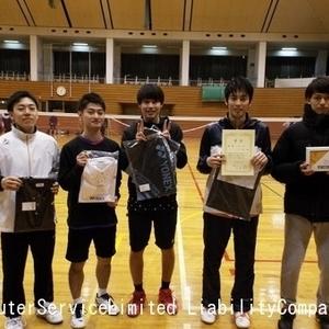 2019.2団体戦男子1部優勝プリンスA.jpg