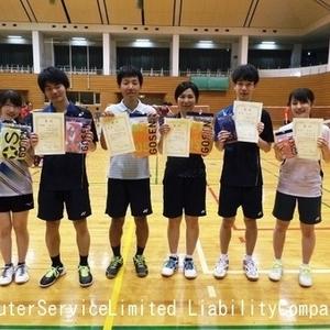2019.6混合ダブルス3部入賞者.jpg