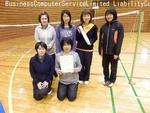 women3-3-n.JPG